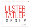 ulster tatler group